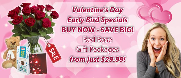 /Holiday-Flowers/Valentine-s-Day/Valentine-Specials.html
